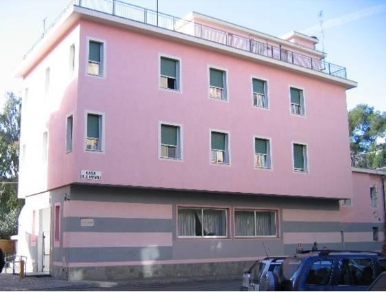Case di riposo Genova soggiorni di cura Genova residenze per anziani ...