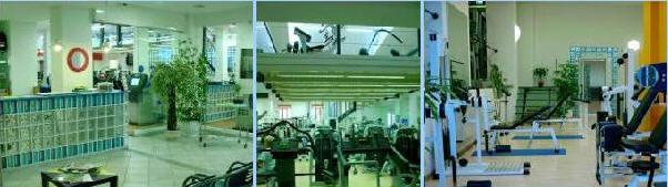Palestre piemonte fitness piemonte body building piemonte - Palestre con piscina torino ...