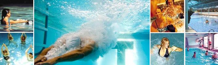 Piscine milano corsi di nuoto milano acquagym milano - Orari piscine milano ...